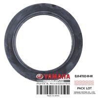 Yamaha F1B-61438-00-00 PACKING