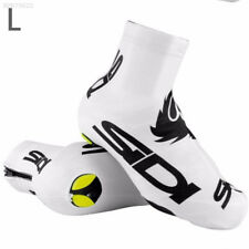 58C6 FFB3 EE7B 2018 New Fleece Thermal Shoes Cover Bicycle Cycling Overshoes Pro