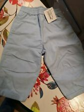 Bnwt Baby Dior Trousers 18M