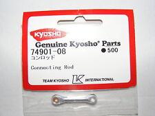 KYOSHO Pleuel GS15R  Art. 74901-08