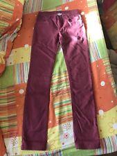 Pantalon Cyrillus 14Ans