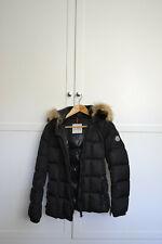 Winter Moncler Damenjacken & mäntel mit Reißverschluss