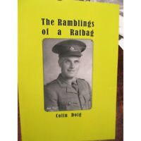 Story of Australian 2nd Independant Commando Timor 1942 Ramblings of a Ratbag