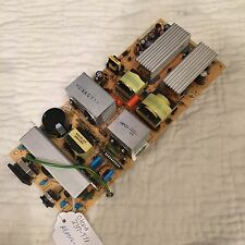 OLEVIA AEP016-37 POWER SUPPLY BOARD FOR 237-T11 AND OTHER MODELS