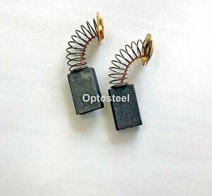 QEP Mixing Drill Power Mixer Carbon Motor Brush 21650    Q E P