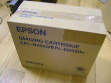 EPSON S051070 Imaging Cartridge for EPL-N2050 / EPL-N2050+