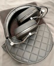 Bowers & Wilkins P7 Wireless Bluetooth Headphones, Over Ear, Very good condition