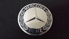 Mercedes Benz Wheel Center Cap A 171 400 00 25 ZGS 003 Diameter 2 15/16 In