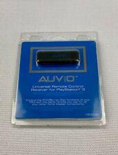 Auvio Universal Remote Control Receiver For PS3