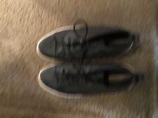 Men's shoes used Aldo size 13 shoes
