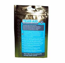 Tear-Aid Reparaturset Typ A (no Vinyl Pvc)