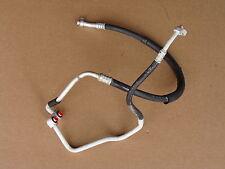 98-02 LS1 Camaro Z28 Firebird Trans Am WS6 AC A/C Compressor Hoses Lines