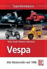 Bücher über Auto & Verkehr mit Hand-und Kursbücher Motorbuch Verlag Erstausgabe