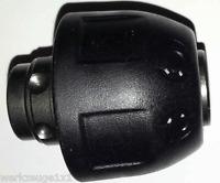 AEG Milwaukee Fixted e Sds-Plus Adattatore Mandrino PN3000 4932379877