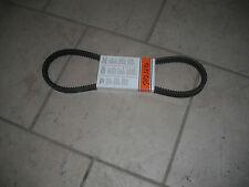 Allis Chalmers Fan Belt for  B C CA D14 70209656 w/gen
