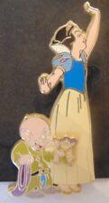 Disney Snow White Super Star Trading Team Limited Edition 2500