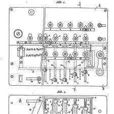Alte Rechenmaschine - Archimedes Glashütte / Pöthig - Infos 1910 - 1961
