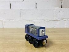 Splatter - Thomas The Tank Engine & Friends Wooden Railway Trains WIDEST RANGE