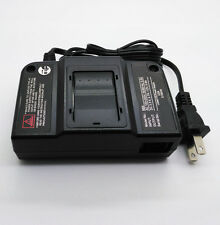 US 2 pin Plug Wall Charger AC/DC Adapter Power Supply for Nintendo 64 N64