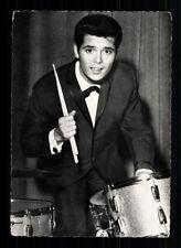 Cliff Richard Freihoff 50er Jahre Postkarte  Nr. 811 + P 6160