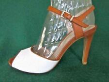 5b578911c1e Stiletto 100% Leather Heels 70s Theme for sale | eBay