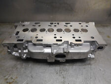RECON CYLINDER HEAD CITREON FIAT FORD PEUGEOT 1.6 8V DIESEL DV6 2010- 9684487210
