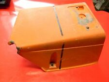 STIHL CHAINSAW 064 CYLINDER TOP COVER     --------------  BOX3016Y