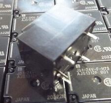 NEW 20pcs PANASONIC Electromechanical JS1-24V-F-H73 AJS1312F B01k JS-Relay @Z5