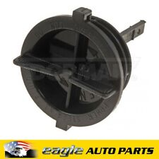 Ford F250 F350 1980 - 2008 Pump Mounted Reservoir Power Steering Cap 82582