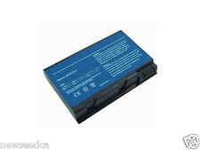 Laptop Battery for Acer Aspire 2490 3100 3690 4230 5100 5650 Series BATBL50L6
