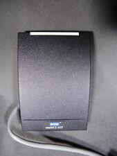 HID MultiCLASS RP40 CKNN Wall Switch RF Smart Card Reader 66125CKN007-110354