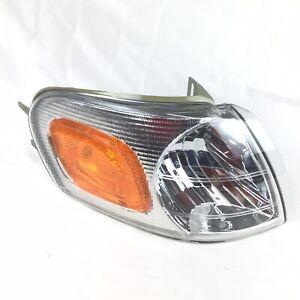 For Pontiac 1999-2005 Montana Parking / Signal/ RIGHT Side Market Light