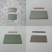 LCD Screen Repair Parts Kit for FLUKE 15B 17B 18B 15B+ 17B+ 115C 117C Multimeter
