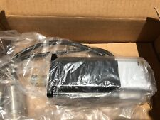 New in original box Omron, R7M-A40030-S1-D, 1 Year Warranty, R7MA40030S1D