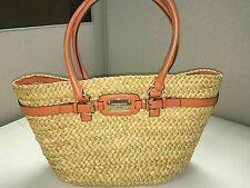 BRAND New Bag Michael Kors