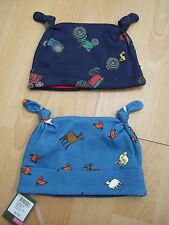 Joules Boys' Baby Caps & Hats