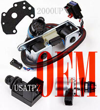 48RE SOLENOID KIT 4PC 2000up DODGE RAM 2500-3500 V10 8.0L 5.9LDSL 6.7L DSL