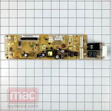 Frigidaire OEM 154757002 Control Board