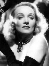"""Marlene Dietrich 8x10"""" Photo #C1911"""