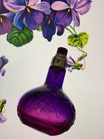 Miss Sixty  ELIXIR EDT SPRAY  25 ml left women Perfume NO CAP