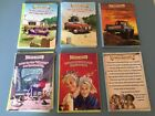 """LOT OF 18 JEFF FOXWORTHY """"YOU MIGHT BE A REDNECK IF..""""  FUNNY GREETING CARDS"""
