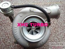 NEW GENUINE HOLSET HX40W 4051323 CUMMINS 6CT 6CTA C300 8.3L 300HP TurboCharger