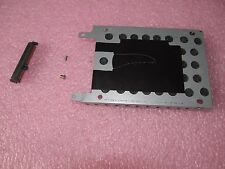 Acer Aspire 4551 MS2307 Hard Drive/HDD Caddy with Connector