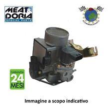 BIFMD CORPO FARFALLATO Meat MERCEDES CLA Shooting Brake Diesel 2015>P