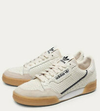 adidas Originals Continental 80 *snake skin * trainers  UK 8 bnwot