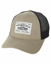 Canvas Trucker Hats for Men