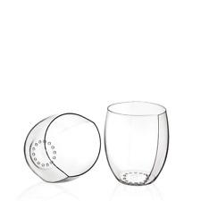 RCR Bicchiere World S Best Large Conf 6 Bicchieri