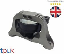 FORD FOCUS MK1 TRANSIT CONNECT 1.8 TDCI RIGHT ENGINE MOUNT MOUNTING 1M516F012BA
