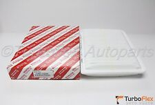 Toyota Tacoma 4Cyl. 2.7L Genuine OEM Air Filter 17801-YZZ04  2005-2015