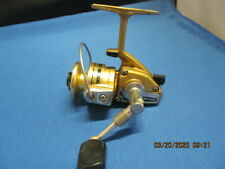DAIWA GS-0 MINI MITE ULTRA LIGHT SPINNING REEL